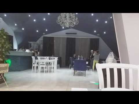 смотреть видео саке с толстыми грузинками этой стране большая