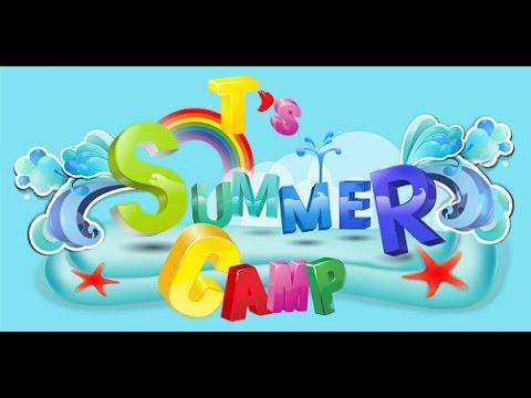 Kids Summer Camp Andheri West +91-9820021711 Summer Activities