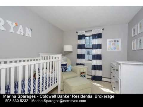 33 Pine St Bellingham Ma 02019 Single Family Home Real Estate For