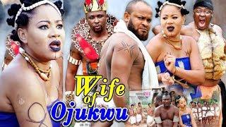 Wife Of Ojukwu Season 5  - (New Movie) 2019 Latest Nigerian Nollywood Movie Full HD
