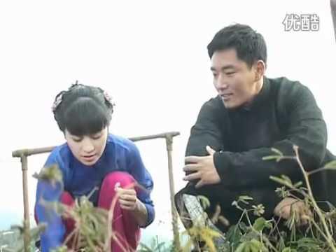 [Qua Phu Thu 9] Diep Tuyen va Ly Dong Hoc