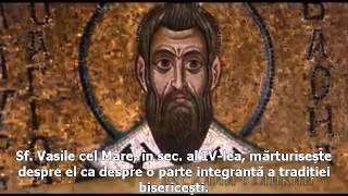 Sărbătorile. Înălțarea Sfintei Cruci
