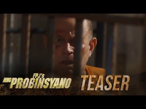 FPJ's Ang Probinsyano October 19, 2018 Teaser