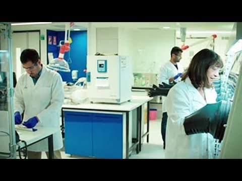 The Institute for Frontier Materials (IFM) - Deakin University