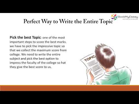 Top 9 HR Dissertation Topics For College Student