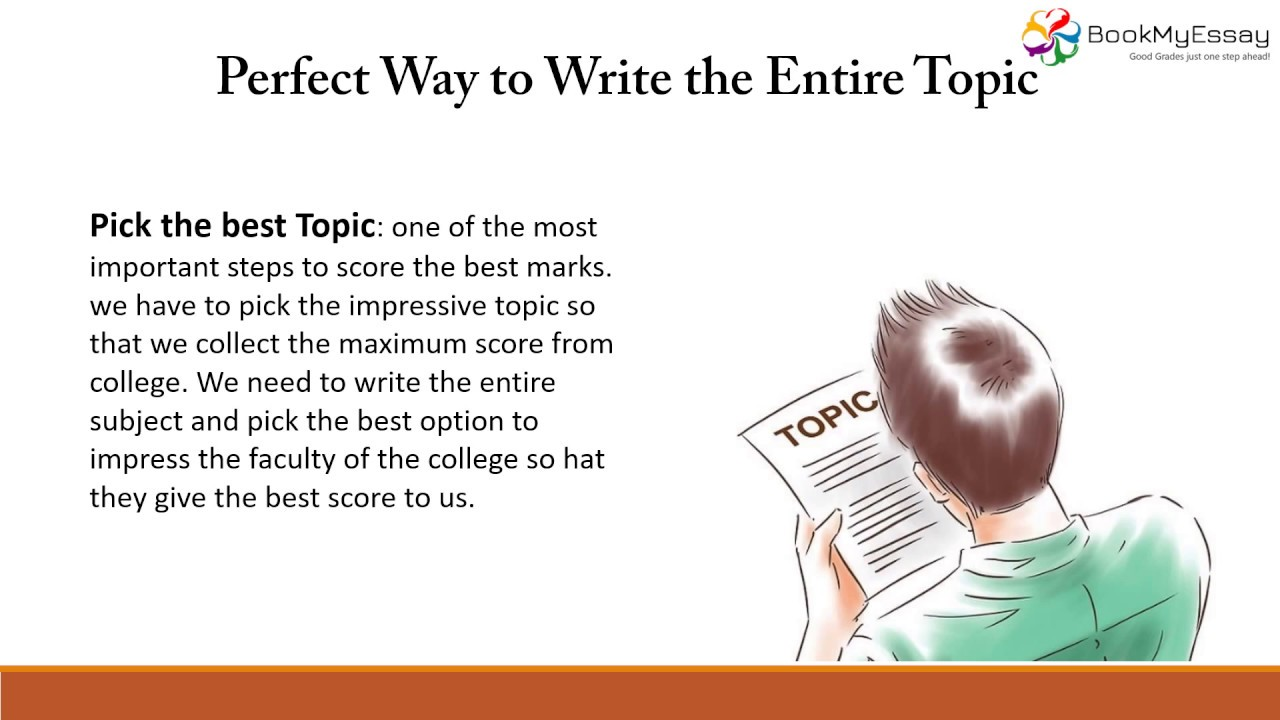 Apa cite essay anthology