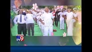 BS Yeddyurappa bidnallappa nam Priya prakash Bullet