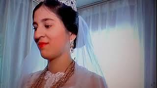 Цыганская Свадьба Андрей и Маргарита 2018