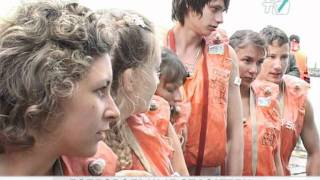 ТКТ TV Учебно-тренировочные сборы на форту Тотлебен 2011(, 2011-08-27T22:27:42.000Z)