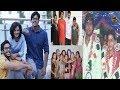Disco Shanthi and Srihari Family Photos | Disco Shanti Sons, Sister and Husband | Tollywood Today