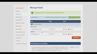 Как открыть порт 25565 ! И как сделать постоянный IP адрес!