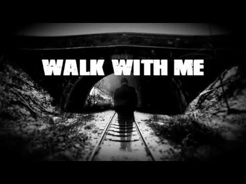 Slipknot - XIX (Lyrics)
