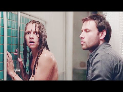 Berlin Syndrome  2017 Teresa Palmer Movie