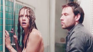Berlin Syndrome Trailer 2017 Teresa Palmer Movie - Official