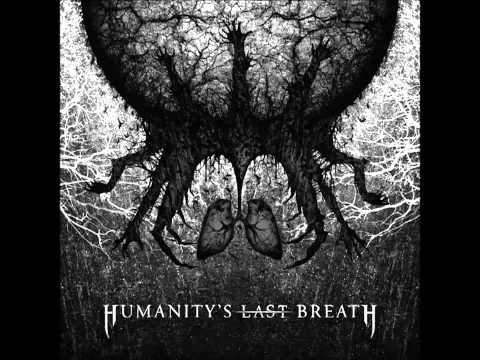 Humanity's Last Breath - Self-Titled(Instrumental)