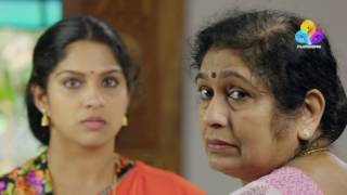 Seetha EP-14 Full Episode HD Video Flowers TV New Serial