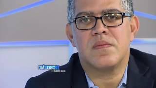 11/12/2016 - Diálogo Con...