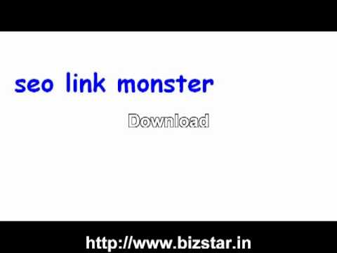GSA Search Engine Ranker Discount 30% Coupon for Christmas - Seo Link Monster Review