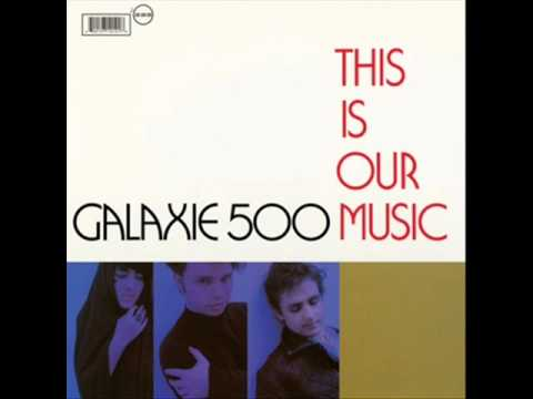 Galaxie 500 -