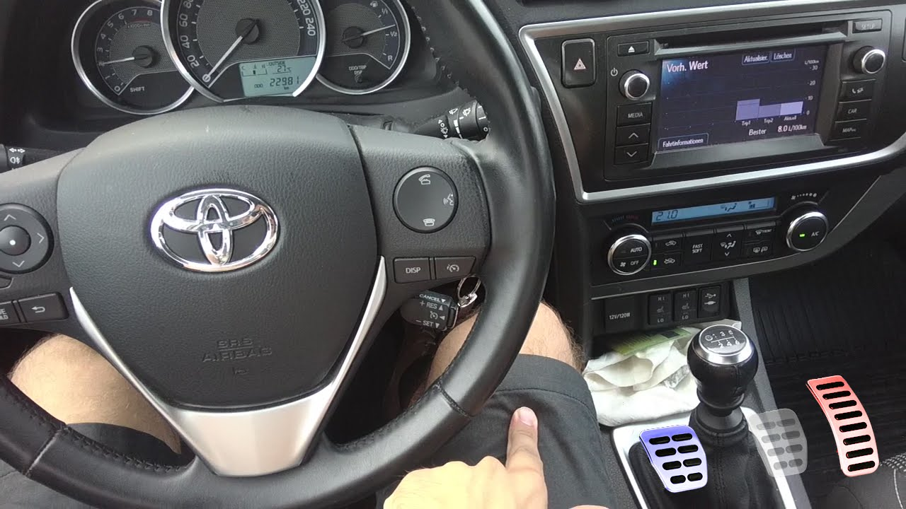 Autofahren Lernen Online Kostenlos
