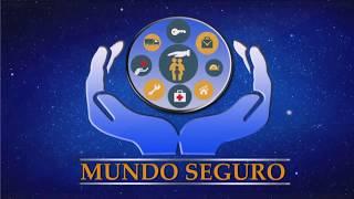 Nuevo baremo de accidentes de circulación en MUNDO SEGURO (21/11/2017)