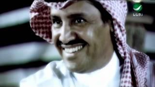 Khaled Abdul Rahman Dayego Sadrah خالد عبد الرحمن - ضيقوا صدره