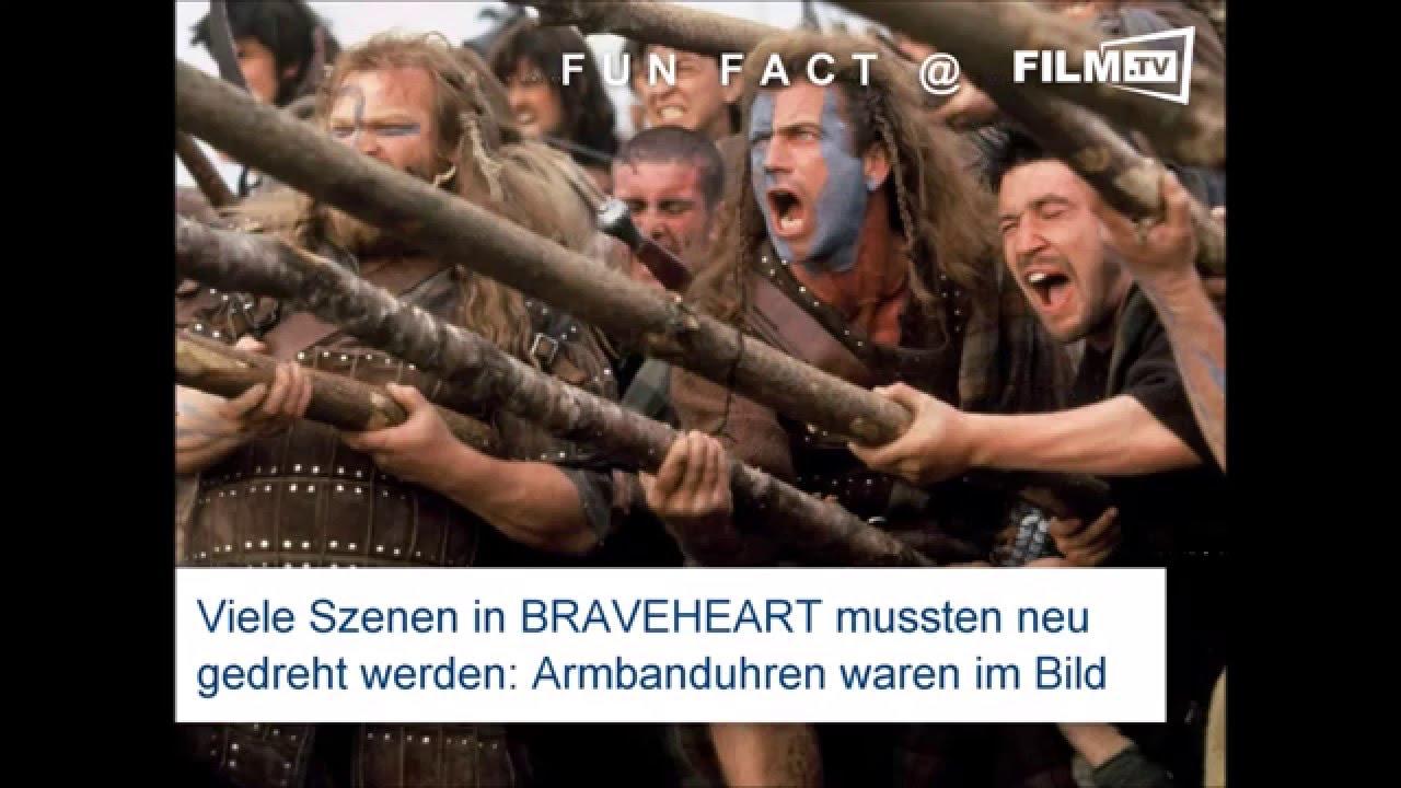 fun facts movies deutschland vol 2 2 deutsch german youtube. Black Bedroom Furniture Sets. Home Design Ideas