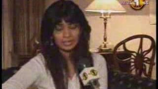 Repeat youtube video Anarkali Akarsha & Duminda Silva part 1