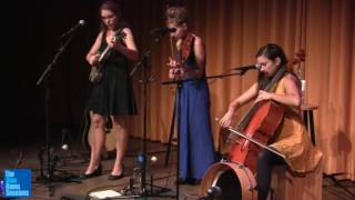 Harpeth Rising -  Dance Me To The End Of Love (Leonard Cohen)