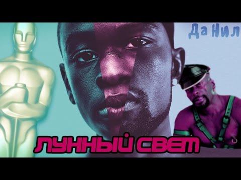 Гей порно скачать бесплатно, видео русских геев