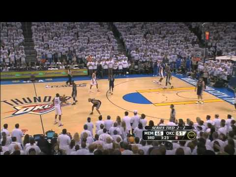 NBA 200个爆笑失误 HD