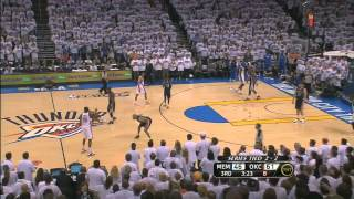NBA 200個爆笑失誤 HD