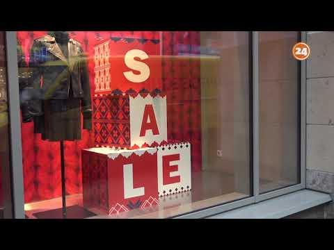 So voll war die Dortmunder City zwei Tage vor Weihnachten