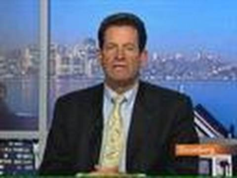 Kenneth Fisher Discusses Investment Strategy, Stocks: Video
