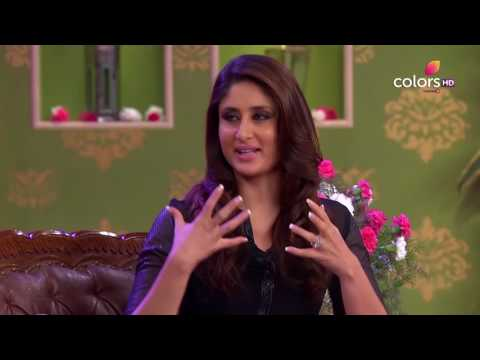 Comedy Nights with Kapil - Shorts 72