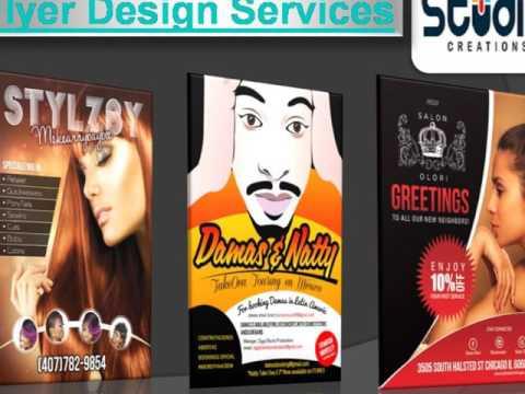 Best Web design & developments service in USA - Studio45creations