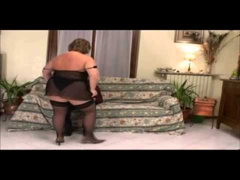 Older Woman Younger Man Kissing scenes /३/ hot kissing from YouTube · Duration:  24 seconds