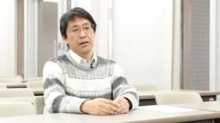日本大学生物資源科学部 教員紹介(動物資源科学科)