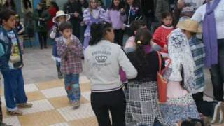 Apresentação Dia Das Crianças 2009.wmv