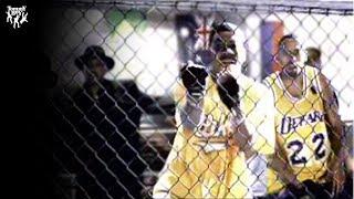 Defari - Likwit Connection (feat. Phil Da Agony, Tha Alkaholiks, Xzibit) [Official Music Video]