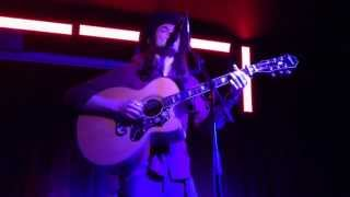James Bay - STEALING CARS (Live)