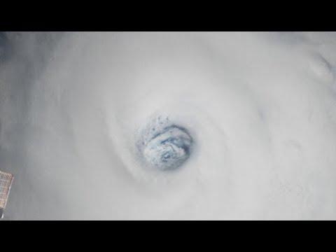 «Ураган: Одиссея ветра» (Кинопремьера)