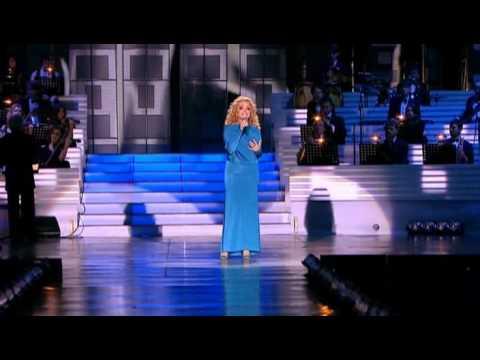 60-летие Виктора Резникова на Песне года 2012
