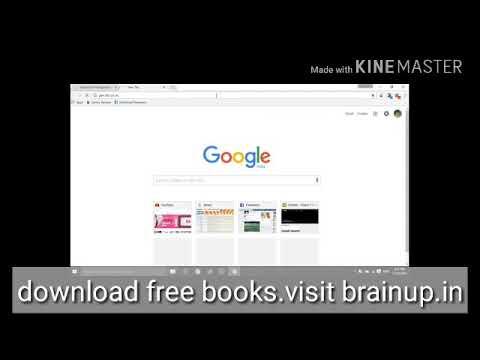 Download ebook from google books free quantum mechanics på norsk.