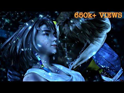 Yeh Kya Hua Tere Mere Pyar | Final Fantasy | HD(1280×720)