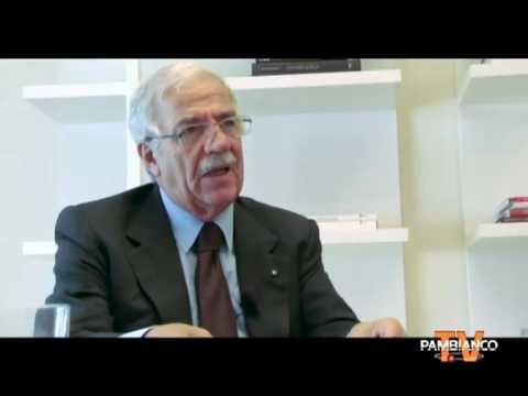Sandro Ferrone - Intervista Esclusiva