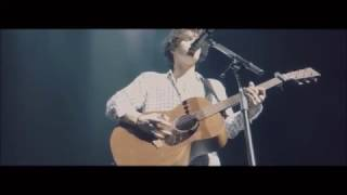 Stay (Live) - The Vamps / 2016 Wake Up Tour Film