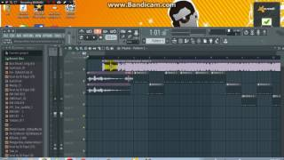 bhangia khilao bam ji(hard vibration dialogue bass mix)in fl
