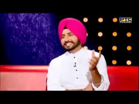 Zero Digree ( Full Song ) || Anmulla Jatt || New Punjabi Songs 2018