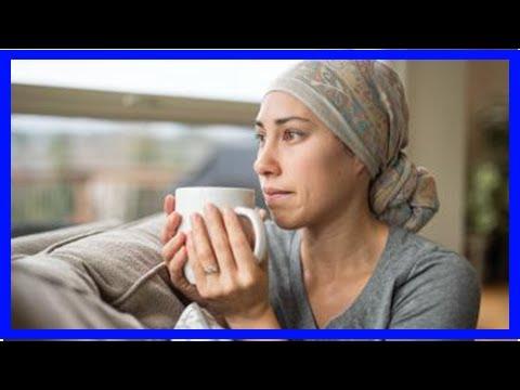 Pas facile de reprendre le boulot après un cancer? Les conditions de travail pourraient bientôt êtr